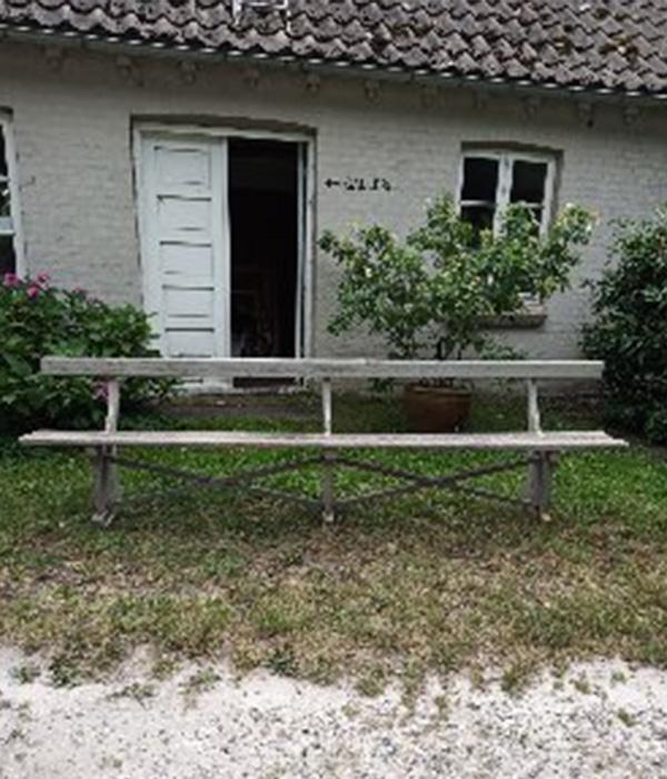 gardenstudio12