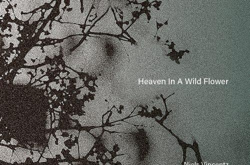 heaven65